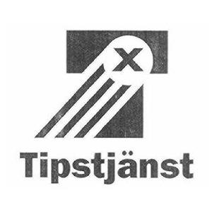 Tipstjänst AB logotyp